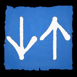 ইন্টারনেট স্পিড মিটার ঠিক ভাবে কাজ করছে না, অসাধারণ একটি স্পিড মিটার।