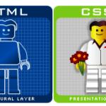 হাতে কলমে ব্যাসিক এইচটিএমএল (HTML) এবং (css) শিখার বই নিয়ে নিন।