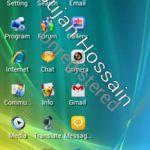 এবার আপনার ফোনকে কম্পিউটার বানিয়ে ফেলুন একটি Apps দিয়ে। (don't miss)