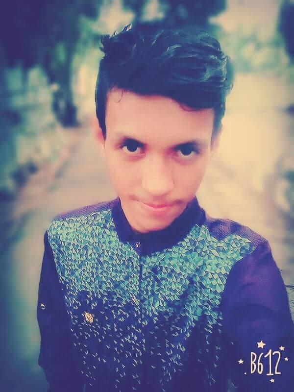 Raju Rahman