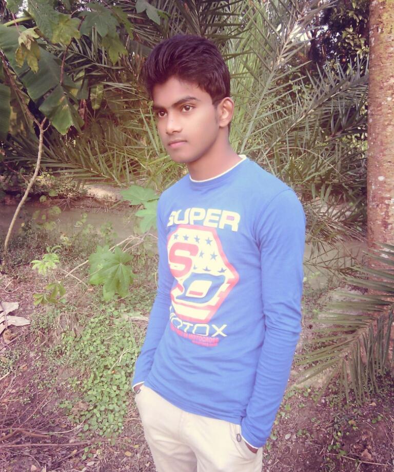 SrRiyad