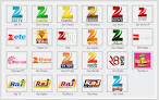 Make 250+ Dish Tv Chanel Site on Your Wapka site