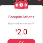 Android Phone থেকে অনলাইনে আয় করার একদম সহজ উপায় নিয়ে এলাম Azearning Make Money By Shearing