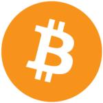 Bitcoin earn করুন একদম easy   কিছু games খেলে।
