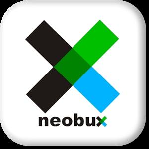 বিশ্বের সেরা বিস্তত্ব সাইট  Neobux থেকে প্রতিদিন $1-$2 অায় করুন। বিস্তারিত পোষ্ট [ Only PC User ]