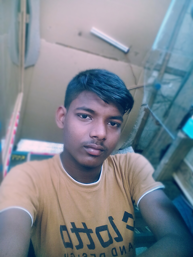 Sabbir Ahmad