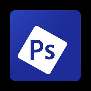 নিয়ে নিন কম্পিউটারের Adobe Photoshop এখন আপনার Android Phone এ !!!