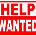 Help: ফেসবুক আইডির লাস্ট নেম হাইড (সিঙ্গেল নেম) করতে হেল্প করুন।