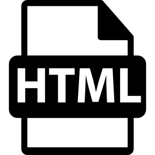 HTML শিখতে চান?অনলাইন কে পেশা হিসেবে বেছে নিতে চান?  তাহলে পোস্টটি আপনার জন্য