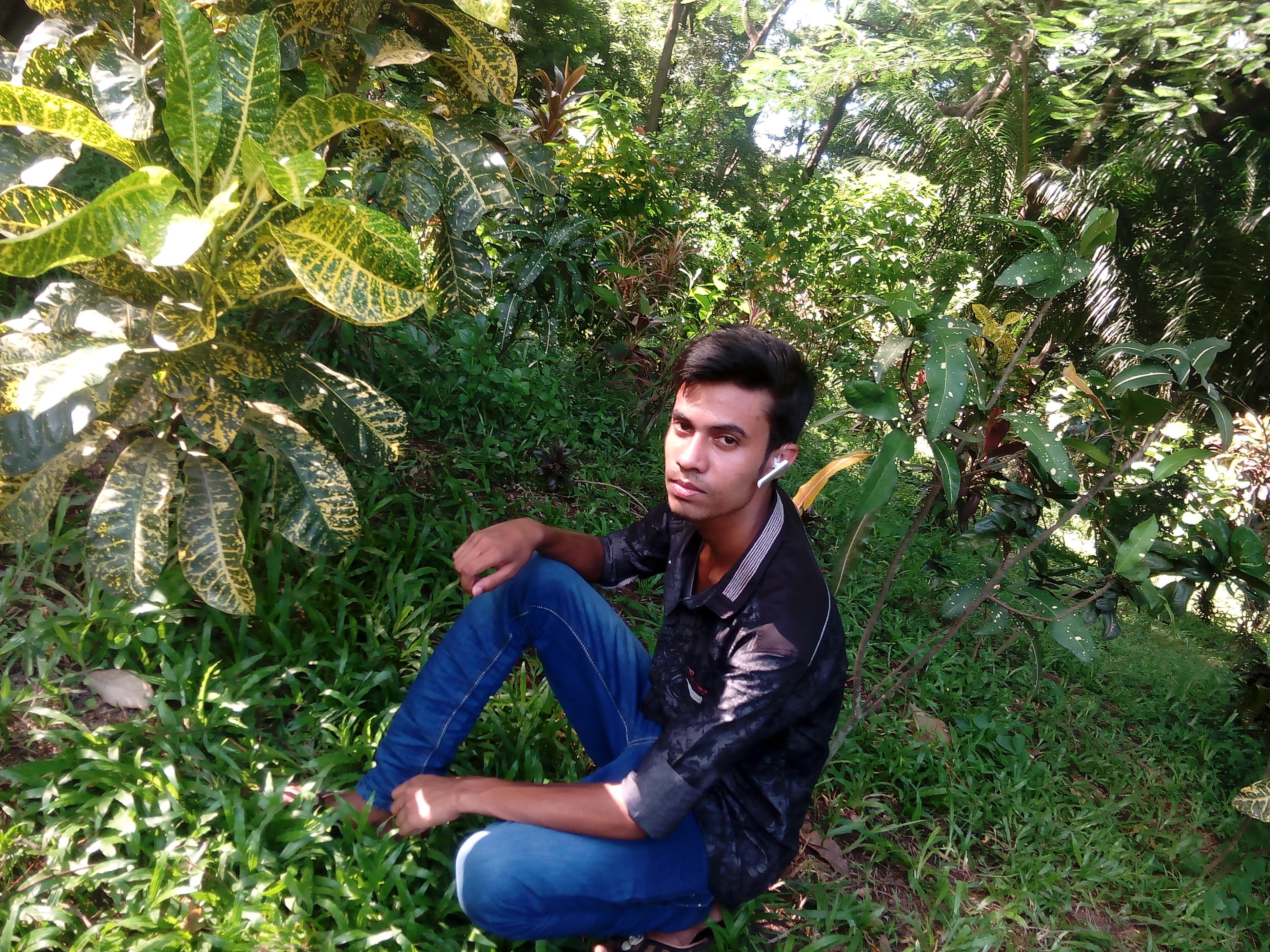 Nahid Khundoker Nasir