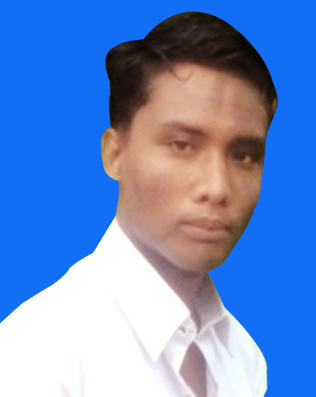Rumel Ahmed