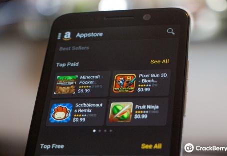 Android এর জন্য অস্তির একটা ভিডিও এডেটিং ডাউনলোড করে নিন কাজে লাগবে