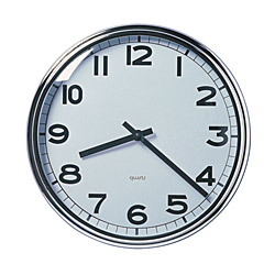 Computer এর মত আপনার Android ফোনটি Auto বাংলা Time বলে দিবে।