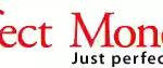 Perfect Money তে একাউন্ট খোলার সহজ পদ্ধতি & Full Verified