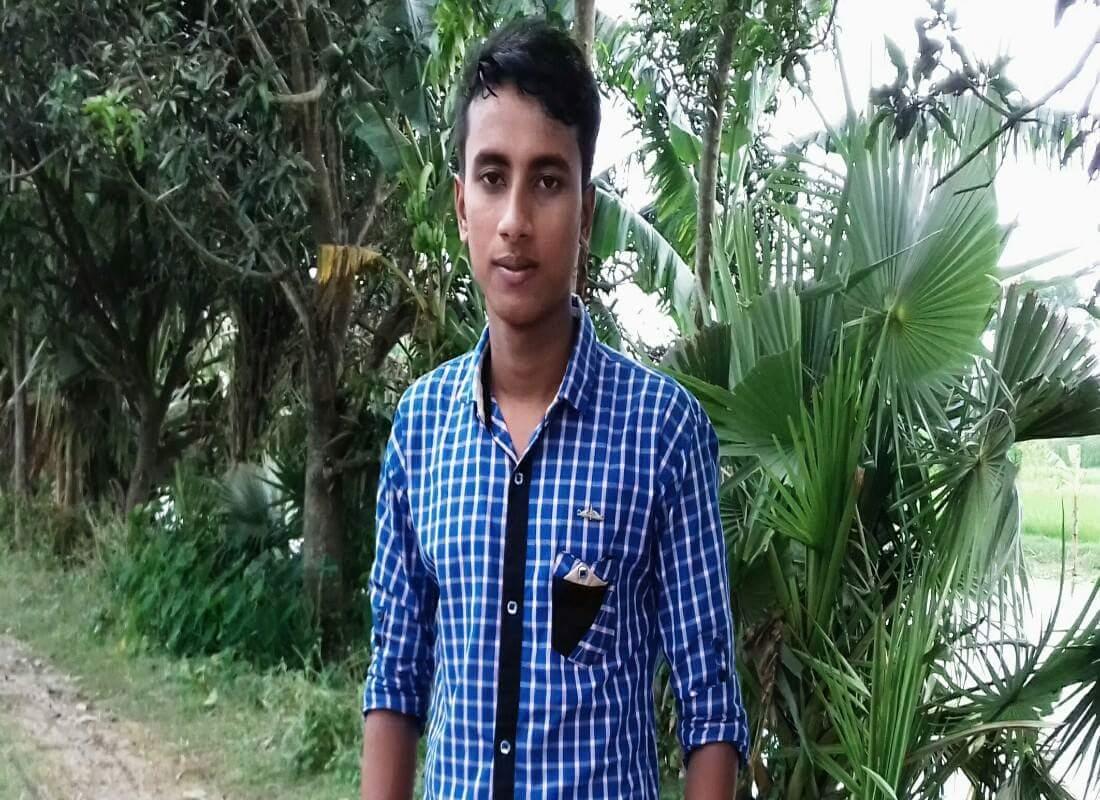 Kawsar Hossain