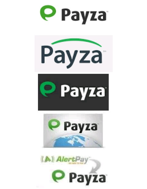 Android দিয়ে payza verify করুন with screenshot