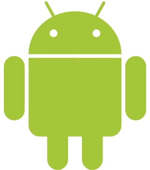 Android developer option এর কিছু ব্যাবহার
