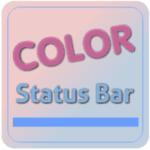আপনার Android ফোন এর জন্য ডাউনলোড করে নিন দারুন Status Bar App Non Root User And Root User সবাই ব্যাবহা করতে পারবেন।