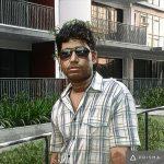 Zahirul