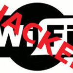 WiFi পাসওয়ার্ড হ্যাক করুন আপনার Android Mobile ফোন দিয়ে! আবার আপনার ওয়াইফাই কে হ্যাক হওয়ার হাত থেকে রক্ষা করুন!  দুইটা Tips দেওয়া হল আজকের Post এ।