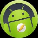 আপনার Android মোবাইলকে ফাস্ট করে নিন ছোট একটি Android Software দিয়ে।