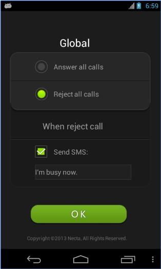 Air Call-Accept 3