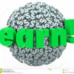 অায় করুন নতুন সাইট থেকে শুধু মাএ Cash Link দেখে 100%  Referral Commission.  [ Screenshot + বিস্তারিত সহ ]