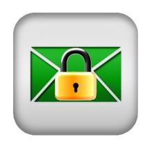 এখন থেকে খুব সহজেই লক করে রাখুন আপনার সকল গোপনীয় SMS বা MMS আপনার এন্ড্রয়েড ফোনে।