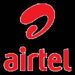 Airtel এ ৪০০ Mb  ফ্রি। সবাই পাবেন।