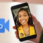 [HOT] এন্ড্রয়েড এর জন্য  Google নিয়ে এলো ভিডিও কলিং সফটওয়্যার Google Duo!