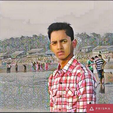 Jobayer Ahmed