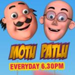 """মুভি কালেকশন (পর্ব ~ ৭) – ডাউনলোড করুন """" Motu Patlu Aur Khazaane Ki Race """" সম্পুর্ন অসাধারন হিন্দি অ্যানিমেটেড মুভিটি।"""