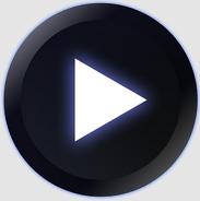 এবার আপনার Android ফোন এ ভিডিও দেখুন ও একসাথে আপনার কাজ করুন।