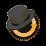[Mega Post][Updated] যারা হাজার খুজেও নিজের ফোনের CWM পাচ্ছেন না তারা CWM Recovery.img(কাস্টম রিকভারি) যেভাবে তৈরি করবেন – Rewritten by Riadrox