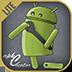 আপনার Android ফোনটি কি গরম হয়ে যায় তাহলে নিয়ে নিন সামাধান।