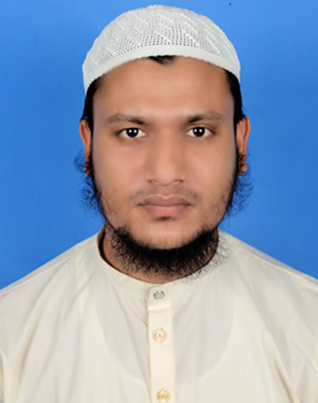 Md:Saiful islam