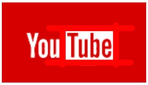 এবার দুনিয়ার একেবারে সহজ নিয়মে YouTube থেকে যেকোনু বিডিও Download করুন, নতুন একটি Software এর মাধ্যমে। (With Screnshot) by Reja BD
