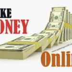 how to earn $1000 per month easily Wapka Site| Make Money With AdSense 1st part