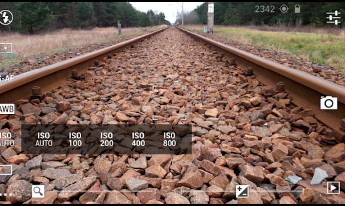 Dslr camera pro মাত্র ৩০০কিলোবিট সাইজেই এই অ্যাপ টি এত সুন্দর ফটো শুট করে আপনি আশ্চর্য হতে বাধ্য(Fully updated)