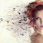 [Mega Post]এবার বহুল আলোচিত PicsArt দিয়ে ফটো ইডিটিং ও ইফেক্ট মাস্টার হতে পারবেন যে কেউ। (With Tutorials & Full Version Cracked + All Effects)- by Riadrox