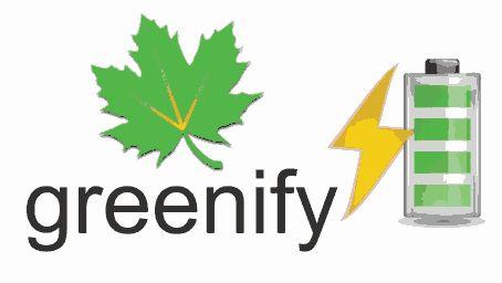 [Mega Post]আমি আজ দেখাব কিভাবে সঠিক নিয়মে Greenify ব্যবহার করতে হয় + ব্যাটারি ভাল ব্যাকআপ পাওয়া যায়?? [Full Tutorial]- by Riadrox