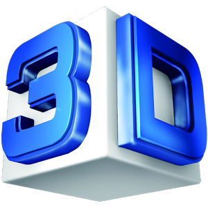 photoshop দিয়ে খুব সহজে 3D টেক্সট বানান