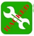 [মেগাপোস্ট]এন্ড্রয়েড ফোনের যেকোন গেমসের Coin, Gem Unlimited Hack করুন ৯৯o কেবির এপস দিয়ে !!!