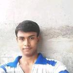RaselMahamudShanto