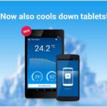 আপনার Android মোবাইল ফোন কি  নেট চালালে ও চার্জে থাকলে অতিরিক্ত গরম হচ্ছে । আজ এর সমাধান নিয়ে নিন