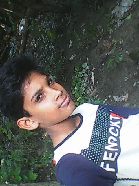 Fahim Talukder