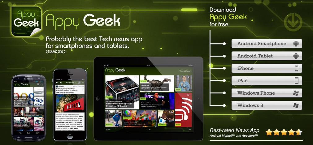 mobilesrepublic-appygeek