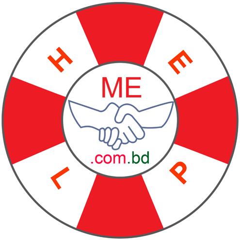 helpme.com.bd