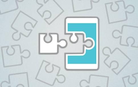 best 5 xposed modules [az]