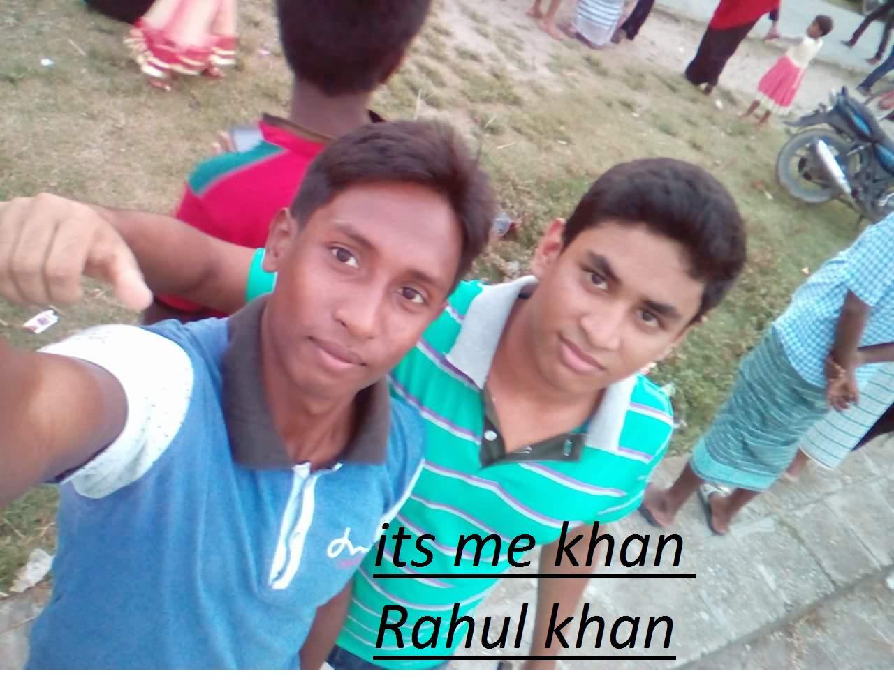 Rahulkhan